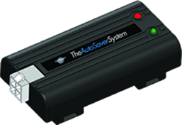 An image of the The AutoSaver System Module